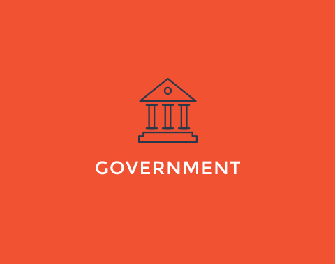 orage-government@2x Homepage